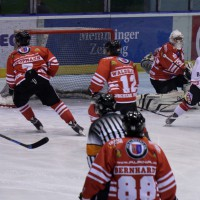 05-12-2014-eishockey-indians-ecdc-memmingen-buchloe-sieg-fuchs-new-facts-eu20141205_0004
