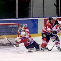 05-12-2014-eishockey-indians-ecdc-memmingen-buchloe-sieg-fuchs-new-facts-eu20141205_0007