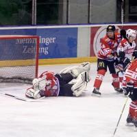05-12-2014-eishockey-indians-ecdc-memmingen-buchloe-sieg-fuchs-new-facts-eu20141205_0008
