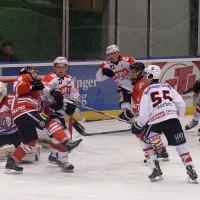 05-12-2014-eishockey-indians-ecdc-memmingen-buchloe-sieg-fuchs-new-facts-eu20141205_0010