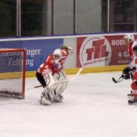 05-12-2014-eishockey-indians-ecdc-memmingen-buchloe-sieg-fuchs-new-facts-eu20141205_0011