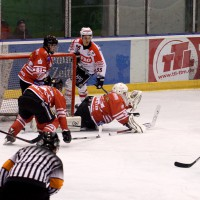 05-12-2014-eishockey-indians-ecdc-memmingen-buchloe-sieg-fuchs-new-facts-eu20141205_0017