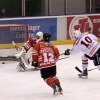 05-12-2014-eishockey-indians-ecdc-memmingen-buchloe-sieg-fuchs-new-facts-eu20141205_0022