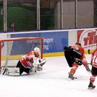 05-12-2014-eishockey-indians-ecdc-memmingen-buchloe-sieg-fuchs-new-facts-eu20141205_0028