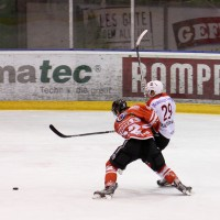 05-12-2014-eishockey-indians-ecdc-memmingen-buchloe-sieg-fuchs-new-facts-eu20141205_0032