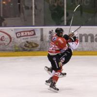 05-12-2014-eishockey-indians-ecdc-memmingen-buchloe-sieg-fuchs-new-facts-eu20141205_0034