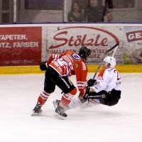 05-12-2014-eishockey-indians-ecdc-memmingen-buchloe-sieg-fuchs-new-facts-eu20141205_0035