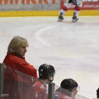 05-12-2014-eishockey-indians-ecdc-memmingen-buchloe-sieg-fuchs-new-facts-eu20141205_0040