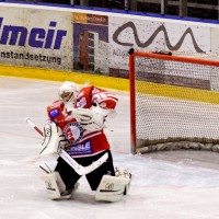 05-12-2014-eishockey-indians-ecdc-memmingen-buchloe-sieg-fuchs-new-facts-eu20141205_0041