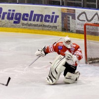 05-12-2014-eishockey-indians-ecdc-memmingen-buchloe-sieg-fuchs-new-facts-eu20141205_0042