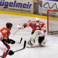 05-12-2014-eishockey-indians-ecdc-memmingen-buchloe-sieg-fuchs-new-facts-eu20141205_0043