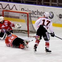 05-12-2014-eishockey-indians-ecdc-memmingen-buchloe-sieg-fuchs-new-facts-eu20141205_0045