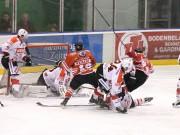 05-12-2014-eishockey-indians-ecdc-memmingen-buchloe-sieg-fuchs-new-facts-eu20141205_0047