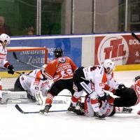 05-12-2014-eishockey-indians-ecdc-memmingen-buchloe-sieg-fuchs-new-facts-eu20141205_0048