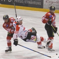 05-12-2014-eishockey-indians-ecdc-memmingen-buchloe-sieg-fuchs-new-facts-eu20141205_0049