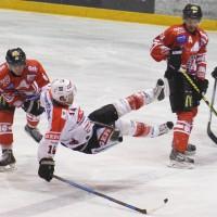 05-12-2014-eishockey-indians-ecdc-memmingen-buchloe-sieg-fuchs-new-facts-eu20141205_0050