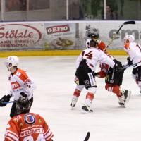 05-12-2014-eishockey-indians-ecdc-memmingen-buchloe-sieg-fuchs-new-facts-eu20141205_0054