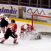 05-12-2014-eishockey-indians-ecdc-memmingen-buchloe-sieg-fuchs-new-facts-eu20141205_0055