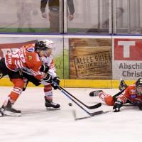05-12-2014-eishockey-indians-ecdc-memmingen-buchloe-sieg-fuchs-new-facts-eu20141205_0056