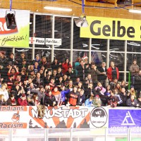 05-12-2014-eishockey-indians-ecdc-memmingen-buchloe-sieg-fuchs-new-facts-eu20141205_0060