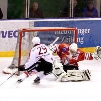 05-12-2014-eishockey-indians-ecdc-memmingen-buchloe-sieg-fuchs-new-facts-eu20141205_0063