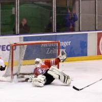 05-12-2014-eishockey-indians-ecdc-memmingen-buchloe-sieg-fuchs-new-facts-eu20141205_0065