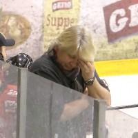 05-12-2014-eishockey-indians-ecdc-memmingen-buchloe-sieg-fuchs-new-facts-eu20141205_0068