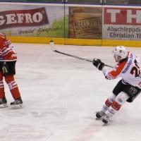 05-12-2014-eishockey-indians-ecdc-memmingen-buchloe-sieg-fuchs-new-facts-eu20141205_0070