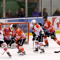 05-12-2014-eishockey-indians-ecdc-memmingen-buchloe-sieg-fuchs-new-facts-eu20141205_0072