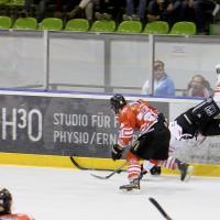 05-12-2014-eishockey-indians-ecdc-memmingen-buchloe-sieg-fuchs-new-facts-eu20141205_0073