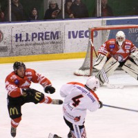 05-12-2014-eishockey-indians-ecdc-memmingen-buchloe-sieg-fuchs-new-facts-eu20141205_0074