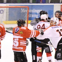 05-12-2014-eishockey-indians-ecdc-memmingen-buchloe-sieg-fuchs-new-facts-eu20141205_0083