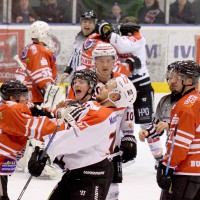 05-12-2014-eishockey-indians-ecdc-memmingen-buchloe-sieg-fuchs-new-facts-eu20141205_0084