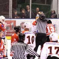 05-12-2014-eishockey-indians-ecdc-memmingen-buchloe-sieg-fuchs-new-facts-eu20141205_0086