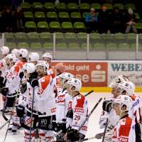 05-12-2014-eishockey-indians-ecdc-memmingen-buchloe-sieg-fuchs-new-facts-eu20141205_0092