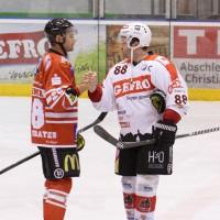 05-12-2014-eishockey-indians-ecdc-memmingen-buchloe-sieg-fuchs-new-facts-eu20141205_0093