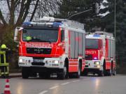 05-12-2014-guenzburg-hochwang-ichenhausen-brand-feuerwehr-weiss-new-facts-eu20141205_0004