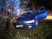 08.12.2014-Rieden-Schlingen-OAL13-Ostallgäu-Ostallgaue-Baum-PKW-Verletzte-schwer-geschleudert-Rettungsdienst-Polizei-new-facts (28)