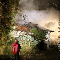 10.12.2014-Ronsberg-Ostallgäu-Ostallgaue-Brand-Feuer-Wohnhaus-unbewohnbar-Feuerwehr-Rettungsdienst-Polizei-new-facts (1)