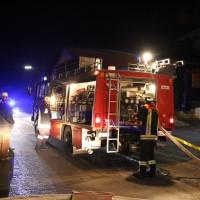 10.12.2014-Ronsberg-Ostallgäu-Ostallgaue-Brand-Feuer-Wohnhaus-unbewohnbar-Feuerwehr-Rettungsdienst-Polizei-new-facts (10)