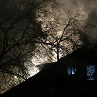 10.12.2014-Ronsberg-Ostallgäu-Ostallgaue-Brand-Feuer-Wohnhaus-unbewohnbar-Feuerwehr-Rettungsdienst-Polizei-new-facts (14)