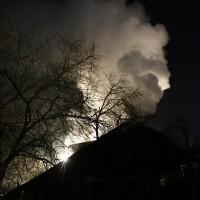 10.12.2014-Ronsberg-Ostallgäu-Ostallgaue-Brand-Feuer-Wohnhaus-unbewohnbar-Feuerwehr-Rettungsdienst-Polizei-new-facts (15)