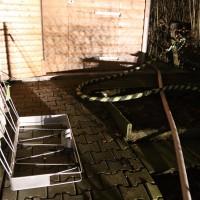 10.12.2014-Ronsberg-Ostallgäu-Ostallgaue-Brand-Feuer-Wohnhaus-unbewohnbar-Feuerwehr-Rettungsdienst-Polizei-new-facts (16)