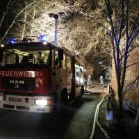 10.12.2014-Ronsberg-Ostallgäu-Ostallgaue-Brand-Feuer-Wohnhaus-unbewohnbar-Feuerwehr-Rettungsdienst-Polizei-new-facts (18)