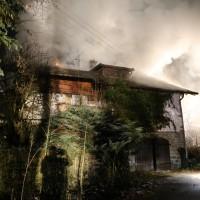 10.12.2014-Ronsberg-Ostallgäu-Ostallgaue-Brand-Feuer-Wohnhaus-unbewohnbar-Feuerwehr-Rettungsdienst-Polizei-new-facts (2)