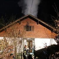 10.12.2014-Ronsberg-Ostallgäu-Ostallgaue-Brand-Feuer-Wohnhaus-unbewohnbar-Feuerwehr-Rettungsdienst-Polizei-new-facts (22)
