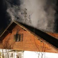 10.12.2014-Ronsberg-Ostallgäu-Ostallgaue-Brand-Feuer-Wohnhaus-unbewohnbar-Feuerwehr-Rettungsdienst-Polizei-new-facts (24)