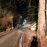 10.12.2014-Ronsberg-Ostallgäu-Ostallgaue-Brand-Feuer-Wohnhaus-unbewohnbar-Feuerwehr-Rettungsdienst-Polizei-new-facts (38)