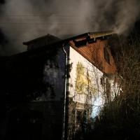 10.12.2014-Ronsberg-Ostallgäu-Ostallgaue-Brand-Feuer-Wohnhaus-unbewohnbar-Feuerwehr-Rettungsdienst-Polizei-new-facts (4)