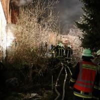 10.12.2014-Ronsberg-Ostallgäu-Ostallgaue-Brand-Feuer-Wohnhaus-unbewohnbar-Feuerwehr-Rettungsdienst-Polizei-new-facts (5)